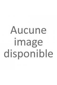 CHUTNEY TOMATE POIVRON MOUTARDE 100G